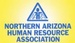 Northern Arizona Human Resource Association