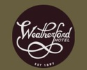 Weatherford Hotel & Charly's Pub & Grill