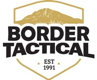 New Border Tactical