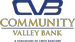 Community Valley Bank (CVB)