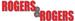 Rogers & Rogers Nissan, Toyota, Scion, Chrysler, Jeep, Dodge, RAM & KIA