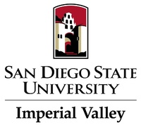 San Diego State University Imperial Valley