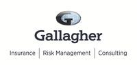 Arthur J. Gallagher Insurance Brokers