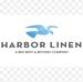 Harbor Linen Company
