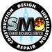 Schafer Mechanical Services