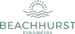 Beachhurst Financial