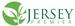 Jersey Premier Landscape Management