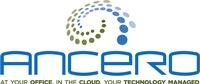 Ancero, LLC