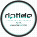 Riptide Bikes and Boards
