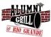 Alumni Grill - Rio Grande
