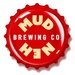 MudHen Brewing Co.