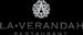 La Verandah Restaurant at Hotel Alcott