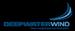 Deepwater Wind LLC