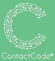 Contact Code