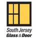 South Jersey Glass & Door