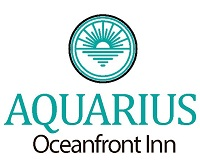 Aquarius Oceanfront Inn