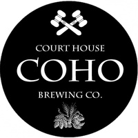 COHO Brewing Co.