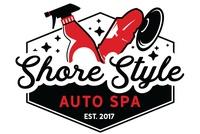 Shore Style Auto Spa
