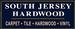 South Jersey Hardwood