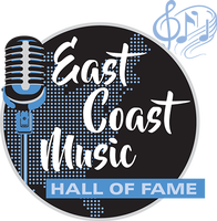 East Coast Music Hall of Fame, Inc