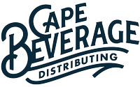 Cape Beverage Distributing