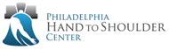 Philadelphia Hand to Shoulder Center