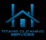 Titans Cleaning Services LLC