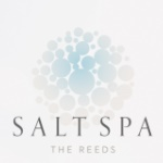 Salt Spa at The Reeds