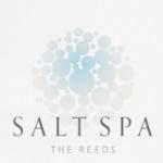 Salt Spa at The Reeds