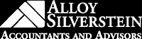 Alloy Silverstein - Accountants & Advisors