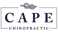 Cape Chiropractic