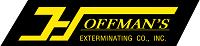 Hoffman's Exterminating Co., Inc.