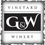 G&W Winery