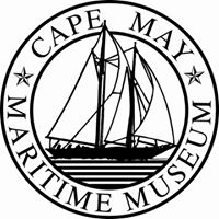 Cape May Maritime Museum