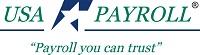USA Payroll