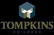 Tompkins Builders