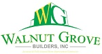 Walnut Grove Builders, Inc.