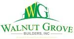 Walnut Grove Builders, Inc.