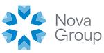 Nova Group GBC