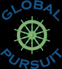 Global Pursuit