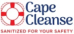 Cape Cleanse, LLC