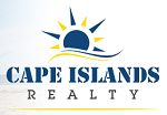 Cape Islands Realty