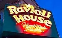 Ravioli House