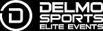 DelMoSports, LLC & DelMoPro