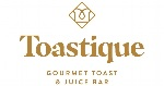Toastique Stone Harbor