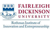 Rothman Institute of Innovation and Entrepreneurship