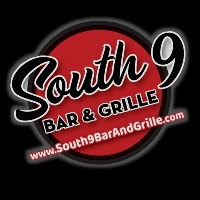 South 9 Bar and Grille