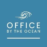 Office by the Ocean, LLC