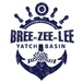 Bree-Zee-Lee Yacht Basin