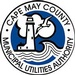 Cape May Co. Municipal Utilities Auth.